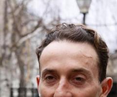 ICCJ judeca cererea DNA de prelungire a arestarii preventive in cazul lui Radu Mazare