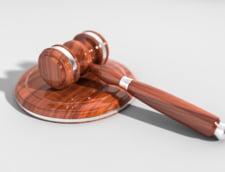 ICCJ respinge contestatia procurorului din Caracal care a instrumentat cazul Alexandrei: Ramane suspendat din functie