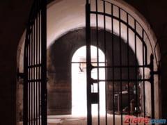 ICCJ sesizeaza CCR pe modificarile aduse Codului Penal: zeci de articole neconstitutionale