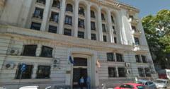 ICCJ solicita Parlamentului o solutie rapida dupa decizia CCR care obliga la pronuntarea sentintelor penale odata cu motivarea