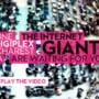 ICEEfest: Greii industriei online si autori ai unor campanii controversate, la Bucuresti