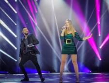 ICR va acoperi o parte din costurile de cazare ale echipei care va reprezenta Romania la Eurovision