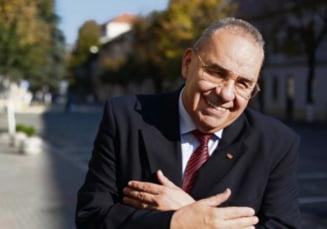 """ICR va acorda in 2013 premiile """"Justitia"""" si """"Democratia"""""""