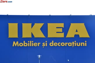 IKEA, Jumbo, FAN Curier, Evomag si Cristian 76 Tour au fost sanctionate pentru practici comerciale inselatoare