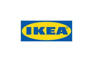 IKEA a anuntat cand deschide al doilea magazin din Romania