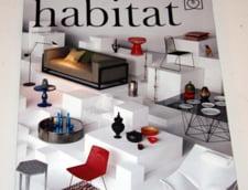 IKEA ar putea aduce in Romania si divizia sa de lux Habitat