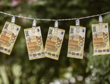 IMM-urile din Romania primesc un sprijin de 550 de milioane de euro de la Comisia Europeana. Banii, redirectionati din fondurile politicii de coeziune