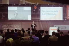 IMWorld 2016: Speakeri de top, solutii personalizate si networking la cel mai inalt nivel