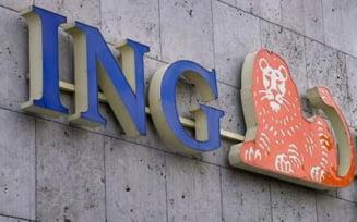 ING Bank isi suna clientii pentru contractarea unui credit