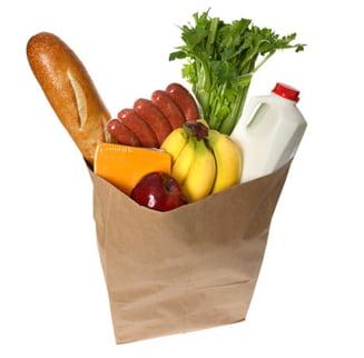 ING isi majoreaza estimarea de inflatie la 4,9 la suta pentru sfarsitul anului