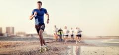 INITIATIVA: Pe 29 martie, romanii alearga pentru copiii autisti. Participa si tu!