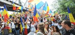 INITIATIVA: Platforma Unionista Actiunea 2012 ii ajuta pe basarabeni sa cunoasca Romania