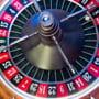 INS: Afacerile cu jocuri de noroc si alte activitati recreative au crescut cu peste 1500 de ori in iunie 2020, fata de mai 2020