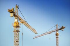 INS: In urmatorul trimestru, managerii estimeaza cresterea numarului de salariati si a preturilor, in constructii si comertul cu amanuntul