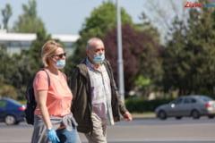 INS: Rata somajului a crescut in martie la 4,6%, din cauza pandemiei COVID-19