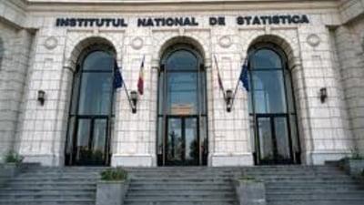 INS ingrijorat de lipsa de la domiciliu a celor din zona rurala la recensamantul din 2011