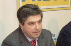 """INTERCEPTARI DNA. Necazul complicilor deputatului Ursarescu: """"S-a platit numai ... taxa de smecherie, noi am luat-o la ..."""""""