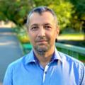 INTERVIU. Adrian Wiener, candidatul Aliantei USR PLUS la Primaria Arad: Principalul lucru cu care am iesit in fata aradenilor este construirea unui nou spital municipal (Publicitate electorala)