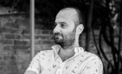 """INTERVIU. Bogdan Jitea, cercetator istoric: """"Demersul TVR de a difuza filmele istorice nu este inocent, se inscrie intr-un curent de reabilitare a tezelor national-comunismului regimului Ceausescu"""""""