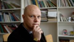 """INTERVIU. Ioan Stanomir: """"Riscul major al alegerilor politice care se fac acum este de a incuraja demagogia si radicalismul"""""""
