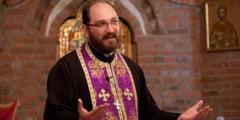 """INTERVIU. Parintele Constantin Necula: """"Suntem partenerii de dialog evanghelic ai catolicismului"""""""