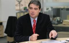 """INTERVIU Adrian Cioroianu: """"Singurul marinar cu care nu m-am inteles a fost Traian Basescu"""""""