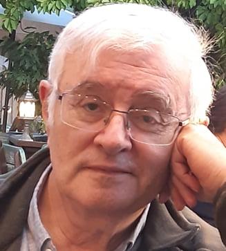 INTERVIU Adrian Miroiu: Politizarea, grupurile de interese, impostura si plagiatele au distrus universitatile