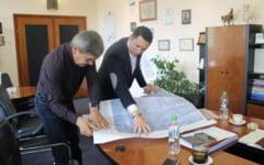 INTERVIU Bogdan Toader, presedintele CJ Prahova, despre solutiile gasite la traficul de cosmar de pe DN1