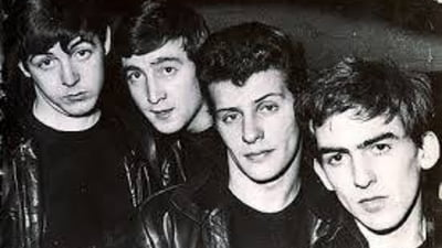 INTERVIU Pete Best, primul tobosar al formatiei The Beatles: Ascultati muzica, apoi copiati-o, apoi faceti-o mai buna
