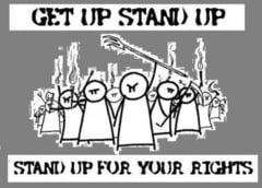 IPP, despre Legea Sanatatii: Romanii trebuie sa-si cunoasca drepturile - Interviu