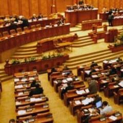 IPP cere publicarea cheltuielilor publice pentru activitatea deputatilor