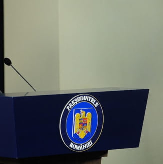 IPP cheama prezidentiabilii la dezbateri. Ponta, singurul candidat care nu a raspuns invitatiei