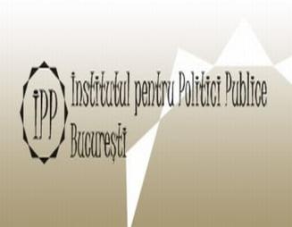 IPP respinge Legea Sanatatii: Urmareste interesele asiguratorilor, nu pe ale pacientilor