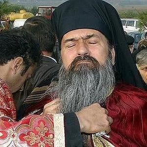 IPS Teodosie, acuzat din nou de fals in actele oficiale al Arhiepiscopiei Tomisului
