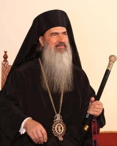 """IPS Teodosie a depus actele pentru infiintarea Mitropoliei Tomisului: """"A fost aici si trebuie sa fie si de acum incolo"""""""