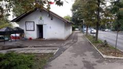 IPS Teodosie se OPUNE DEMOLARII bisericii de pe Tomis