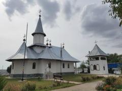 "IPS Teodosie va sfinti, duminica, Biserica ""Sf. Iacob Hozevitul"" din Grupul Social Ceres"