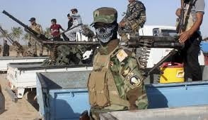 ISIL ameninta toti cetatenii tarilor care i se opun: Nu o sa va simtiti in siguranta nici in propriile dormitoare