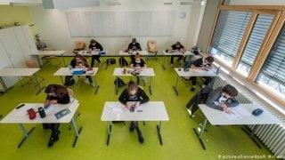 ISJ Dambovita se pregateste pentru venirea elevilor la scoala