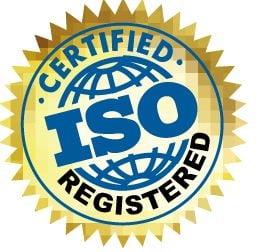 iso 9001 de ce avem nevoie de aceasta certificare