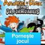ISU a lansat un joc video pentru copii: A costat jumatate de milion de euro