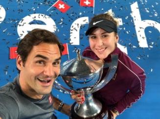 ITF anunta o noua competitie in circuitul mondial
