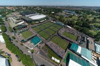 ITF s-a razgandit: A renuntat la cea mai mare schimbare anuntata la turneele de Grand Slam in 2019