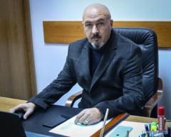 ITM Giurgiu: Amenzi usturatoare si sesizari la Parchet pentru neresepctarea legislatiei muncii!