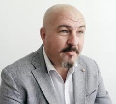 ITM Giurgiu: zece angajatori au primit sanctiuni contraventionale in valoare de 65.000 lei!