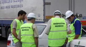 ITM Hunedoara - privind prevenirea raspandirii noului coronavirus la reluarea activitatilor de transport