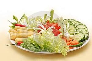 Ia-ti doza zilnica de vitamina C din fructe si legume