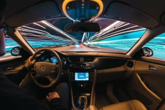 """Iadul de pe șoselele din România: șoferi băuți, drogați și viteză excesivă. Titi Aur: """"În alte țări se confiscă mașina"""""""