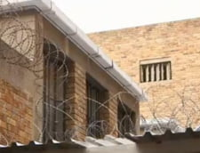 Iadul din inchisoarea unde a fost tinut Mandela: Detinutii stau aici o viata pentru ca nu au 5 dolari