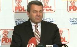 Ialomiteanu: FMI n-a avut incredere in scaderea TVA la paine
